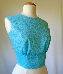 dress pattern without darts 220 best patternmaking and tweaking images on pinterest dress