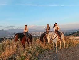 5 reasons stay in burbank california real