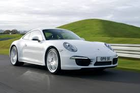 porsche 911 price used best used porsche 911 to buy today