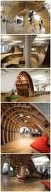 533 best p l a y images on pinterest architecture office