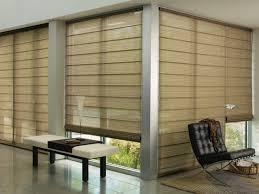 patio door window treatment window treatments sliding patio door