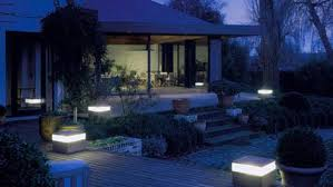 Home Lighting Design Rules Our Portfolio Dynamic Earth Lawn U0026 Landscape