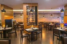 dining room restaurant the 10 best restaurants near the refinery tripadvisor