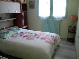 chambre des m騁iers la roche sur yon appartement indépendant dans maison bien situé 2 chambres