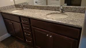 Bathroom Vanity Tampa by 203 Ware Archway Court New Homes In Brandon Fl