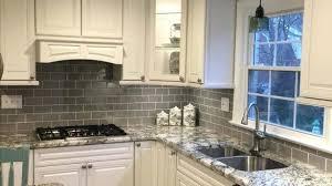 kitchen backsplash photo gallery kitchen backsplash images kitchen with brick kitchen backsplash