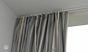 curtains ceiling track room divider walmart ceiling track room