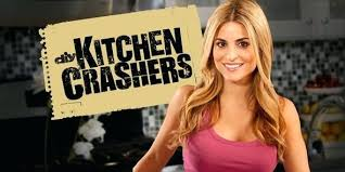 kitchen crashers alison victoria kitchen crashers the day it all changed for and