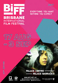 brisbane international film festival palace cinemas