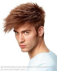fleco largo peinados para hombres fleco largo peinados para hombres