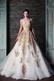 brautkleider tã rkei neu luxus weiß brautkleider abendkleid gold gelten