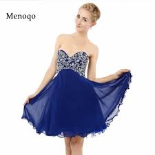 where to buy 8th grade graduation dresses price 83 75 buy 8th grade graduation dress factory real