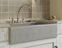 Ikea Sinks Kitchen by Sinks Amusing Stainless Steel Farmhouse Sink Ikea Stainless