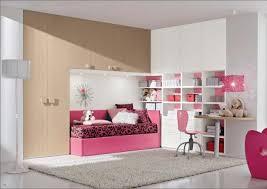 chambre pour fille ado chambre d enfant et d ado 105 idées pour filles et garçons