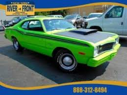 1980 dodge dart 1967 to 1980 dodge dart for sale in