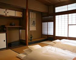 Traditional Japanese Bedroom - 164 best images about minimal japanese on pinterest