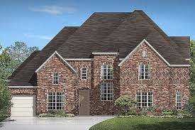 custom home plans for sale houston custom home builders floor plans awesome parkwood builders