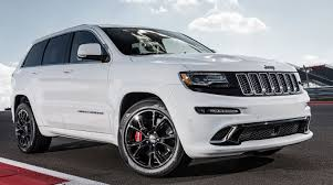 jeep trackhawk back hellcat engine to be used in 2017 jeep cherokee trackhawk rides