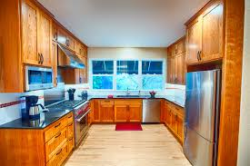 Home Kitchen Remodeling Stonewood Construction Kitchens