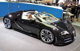 bugatti royale an insider u0027s look the 3 million u201cjean bugatti u201d supercar