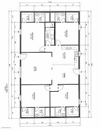 one story four bedroom house plans simple 4 bedroom house plans awesome baby nursery 4 bedroom one