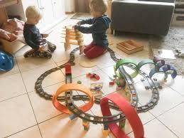 het leukste speelgoed volgens mijn vijfjarige jongen mama maai