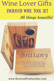 Unique Engraved Gifts Best 25 Sentimental Bridesmaids Presents Ideas On Pinterest