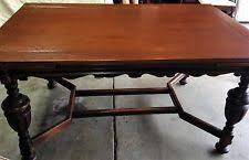 oak dining sets ebay