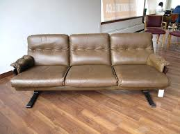 slipcovers for leather couches brilliant leather sofa cover with