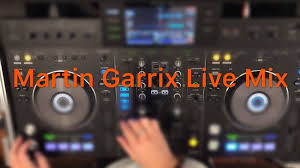 Cd Player For Blind Martin Garrix Live Mix Blind Jb Mix 3 Pioneer Xdj Rx Dj