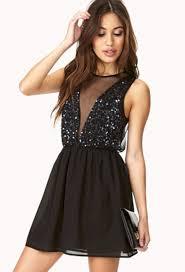 3187 best dresses for women images on pinterest dresses for
