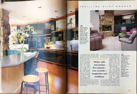 better homes and gardens article 175 kings mill court roswell ga