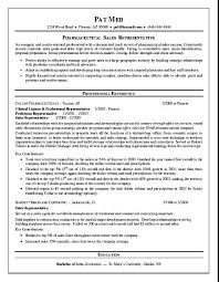 Best Ceo Resumes by Get The Resume Template Best Resume Enjoyable Inspiration Best