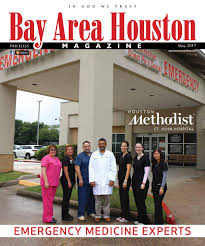 bay area houston magazine december 2015 by bay group media issuu
