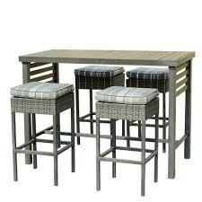 stool literarywondrous rectangle bar stools image ideas stool