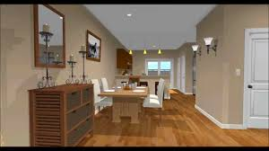 Chief Architect Home Designer Architectural 10 by Chief Architect Interior Walkthrough By Jintudesigns Youtube