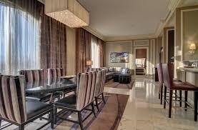 2 bedroom vegas suites bellagio 2 bedroom penthouse suite bellagio 2 bedroom penthouse