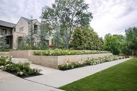 punch home design studio upgrade 100 home landscape design studio 100 punch home design free