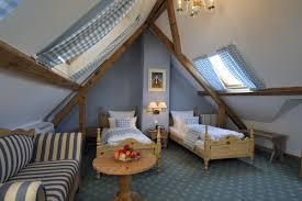 Baden Baden Hotels Luxushotel Luxushotels 5 Sterne Hotels Dlw Luxushotels Weltweit