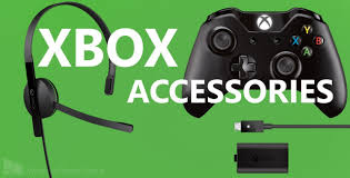 black friday deals for xbox one black friday deals xbox one accessories games and bundles