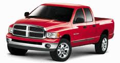 2003 dodge ram 2500 towing capacity 2003 ram payload and towing charts