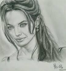celebrity sketches archives artflaunt