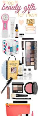 10 beauty gifts for mom mothers day gift guide 2017 10 editor approved mother s day gifts starting at 10