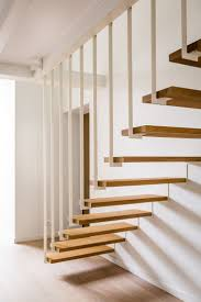 Staircase Design Ideas Best 25 Interior Stairs Design Ideas On Pinterest Stair Design