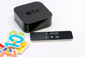 which is the best movie streaming box for you new fire tv vs
