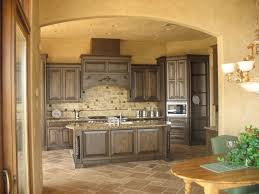 best 25 tuscan kitchen design ideas on pinterest tuscan kitchen