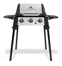 Backyard Grill 3 Burner Broil King 24