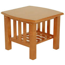 Broyhill Attic Heirloom Coffee Table Broyhill Attic Heirlooms Rustic Oak End Table U2014 Office And