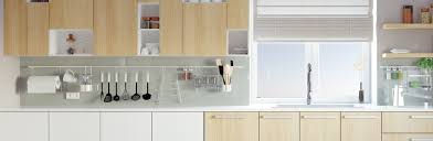 how to install a backsplash in kitchen how to create a removable kitchen backsplash