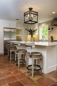 Over The Island Lights by 85 Best Cement Kitchen Images On Pinterest Kitchen Open Shelves